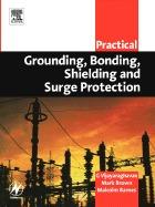 practical grounding, bonding, shielding, g vijayaraghavan