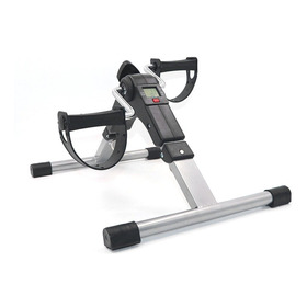 Practical Trainer Bicicleta Ejercitador De Piernas Carrera H