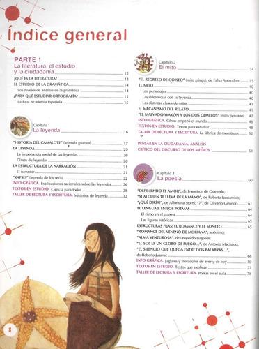 prácticas del lenguaje 1 - el mundo en tus manos -por aique