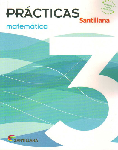 practicas matematica 3. (texto)