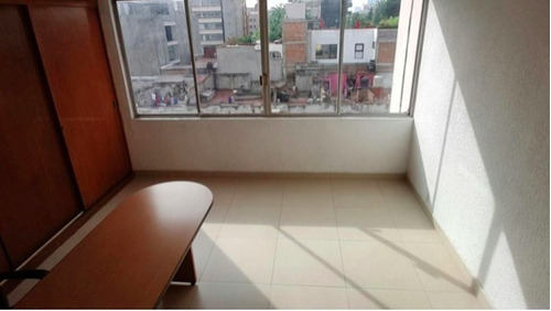 prácticas oficinas en renta de 140 m2 col. roma, cuauhtémoc