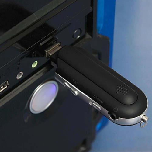 practico mp3 radio fm pantalla lcd audífonos soporta 32gb