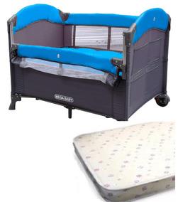 288b317e4 Tul En Moron - Todo para tu Dormitorio en Mercado Libre Argentina