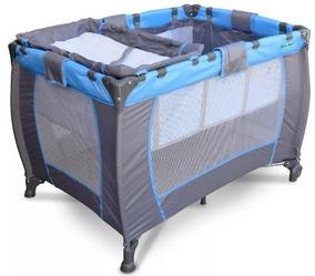 419979c18 Cuna Bolso Plegable Practicuna Playard - Todo para tu Dormitorio en ...