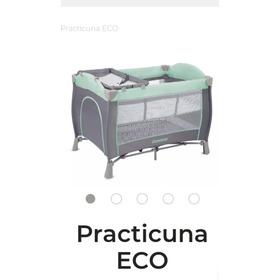 Practicuna Eco Carestino
