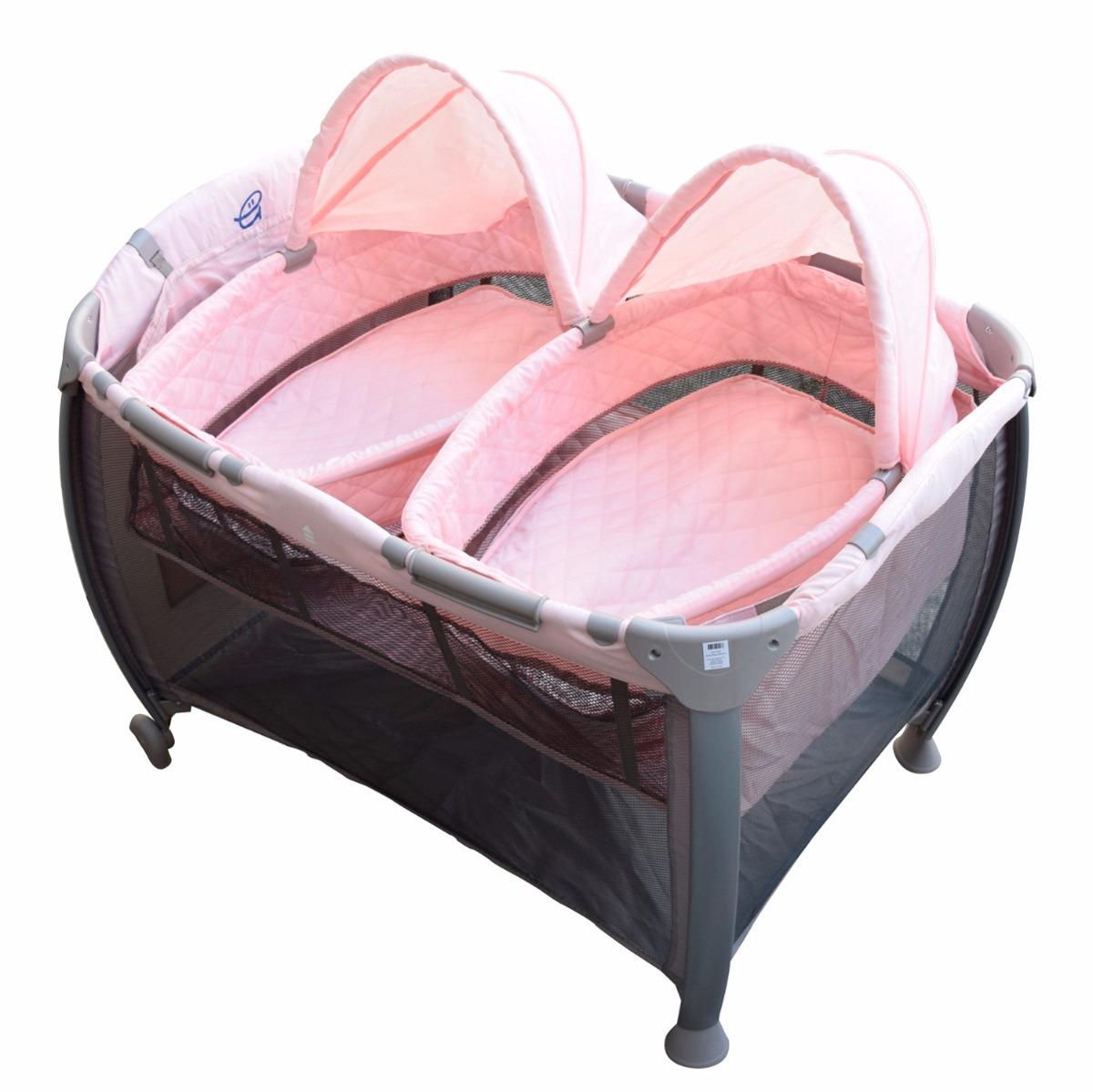 Moises Bebe - Cunas y Catres para Bebés al mejor precio en Mercado ...