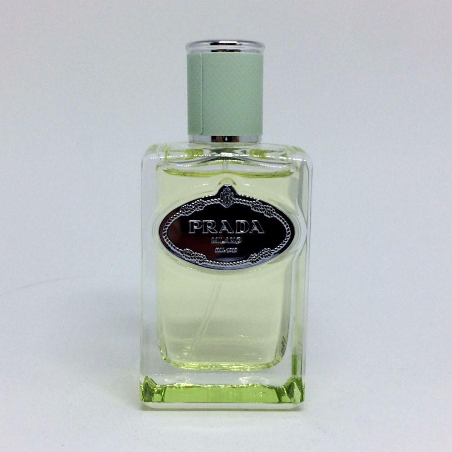 ab716239c28e0 prada les infusion iris eau de parfum 30ml   ganhe amostra. Carregando zoom.