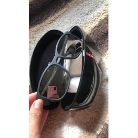Prada Óculos De Sol Original Dg0-2b0