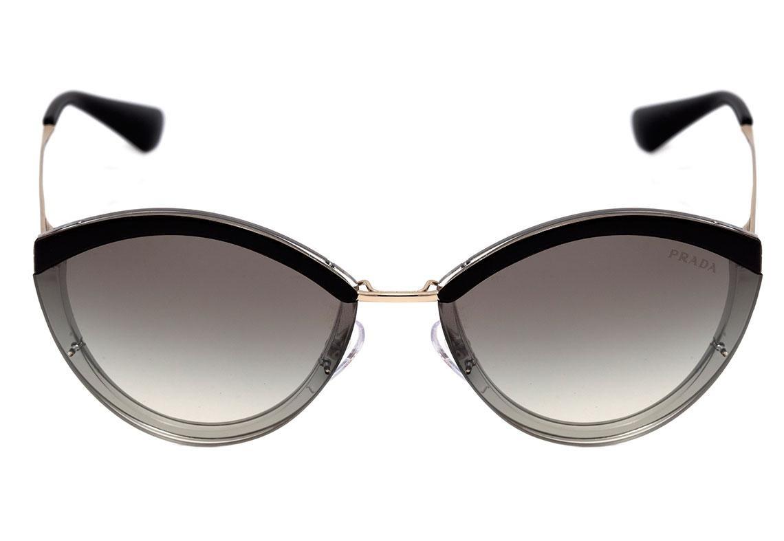 Prada Pr 07us - Óculos De Sol - R  1.239,99 em Mercado Livre abc763ee3b