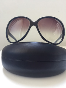 c36dc4c22 Marca Prada Oculos Acetato Tartaruga, Lente Degrade Ray Ban - Óculos ...