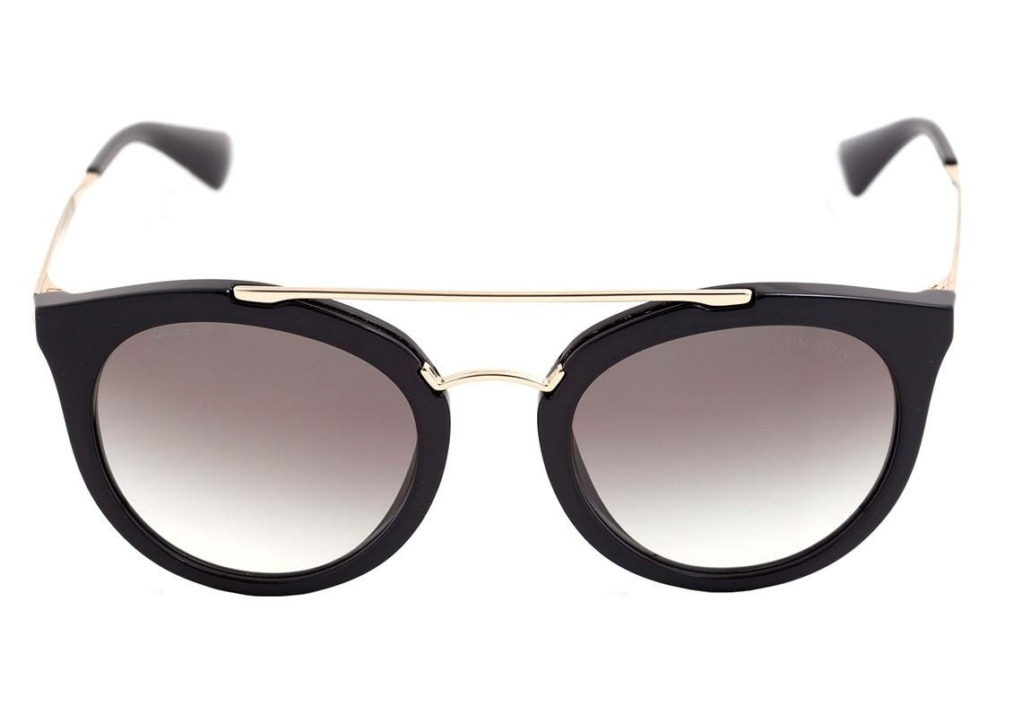 Prada Pr 23ss - Óculos De Sol - R  854,99 em Mercado Livre 0ecfd70b7d