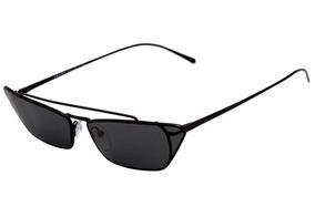 480ada89d Óculos Prada Pr 57 Gf Premium De Sol - Óculos no Mercado Livre Brasil