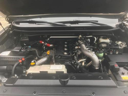 prado tx 5puertas automático 4x4 diesel