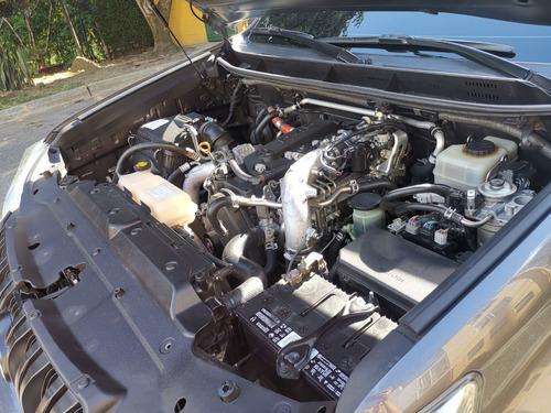 prado tx diesel at 3.0 5p triptonica