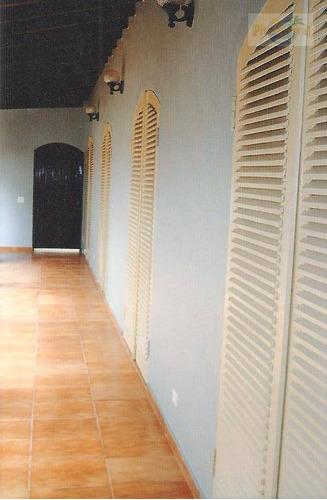 praia da enseada, alto padrão, local privilegiado, condomínio fechado, casa com 4 suítes e 5 vagas. oportunidade. - ca0059