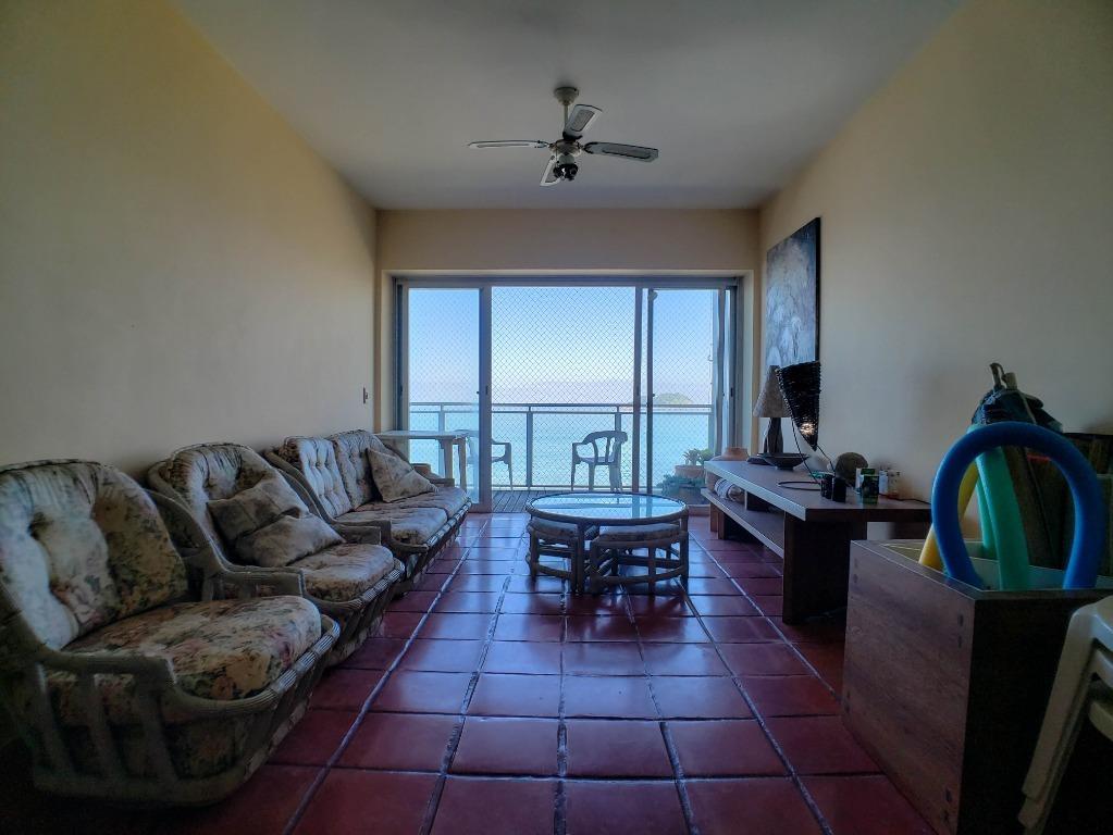 praia das astúrias - guarujá - frente ao mar - 3 dormitórios - lazer - ap05108 - 68017796