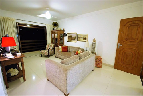 praia das pitangueiras - guarujá - 3 dormitórios - 2 vagas - lazer - ap3919