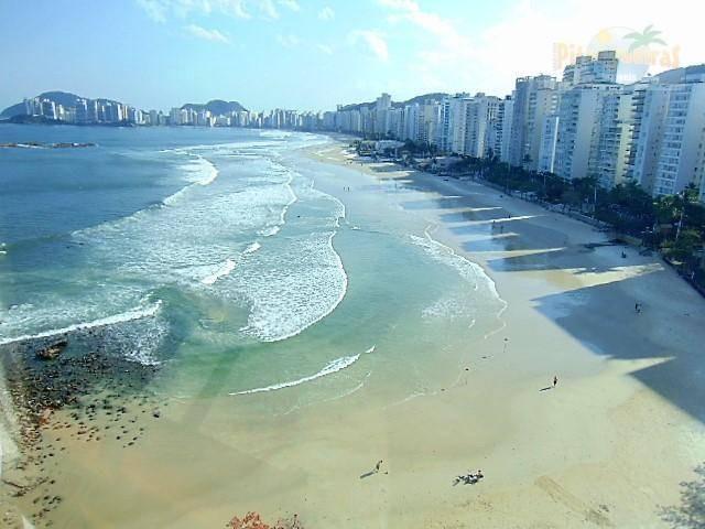 praia das pitangueiras - local nobre, frente total para o mar !!!! - ap3572