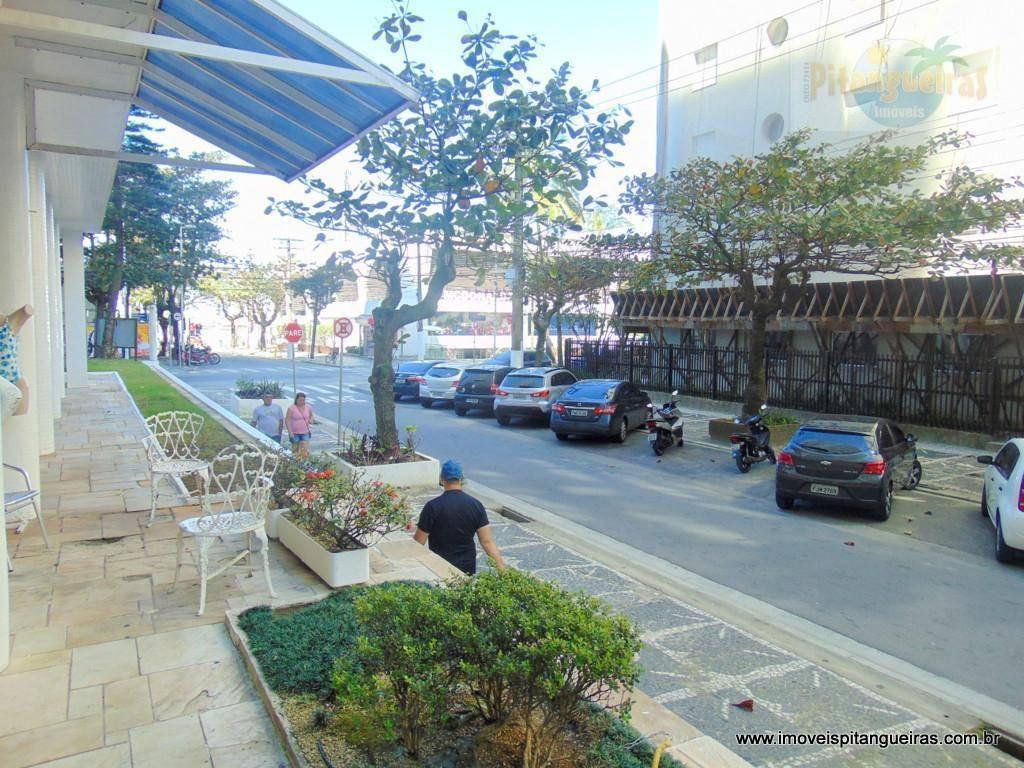 praia das pitangueiras - loja comercial - excelente localização - próximo ao shopping. - lo0009