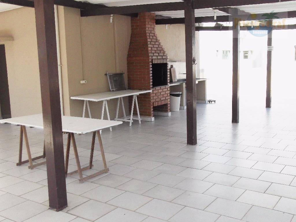 praia de pitangueiras - excelente localização - venda, locação temporada e anual - garagem no prédio - lazer. - ap3234