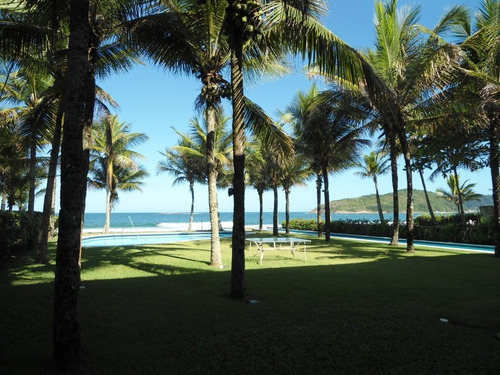 praia do pernambuco - ai00555 - ai00555