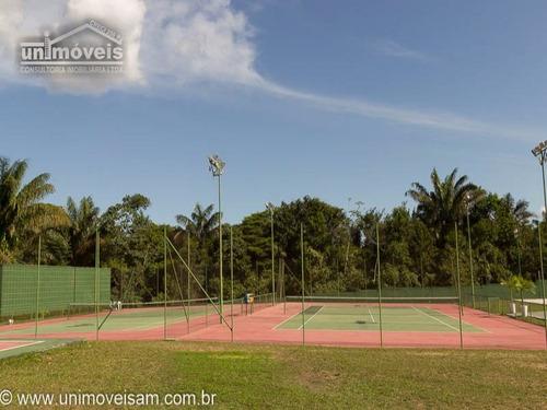 praia dos passarinhos, lote 800 m², murado, plano e limpo. próximo do clube, ponta negra, manaus / am. - te00052 - 3277037