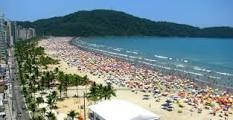 praia grande 500 metros da praia cr5657