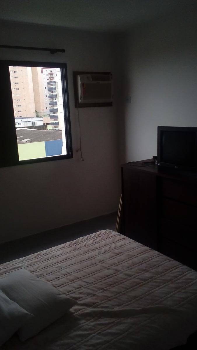 praia grande apartamento 01 dormitório no boqueirão .