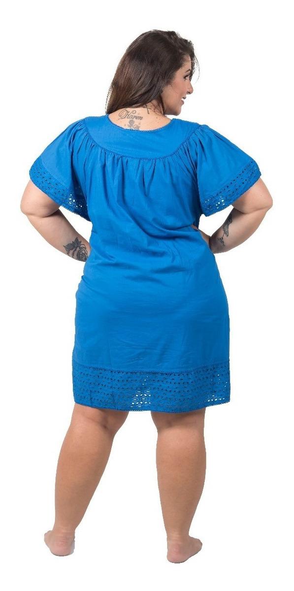 19587708a3e372 Saida De Praia E Piscina Moda Plus Size Vestido Canga Verão