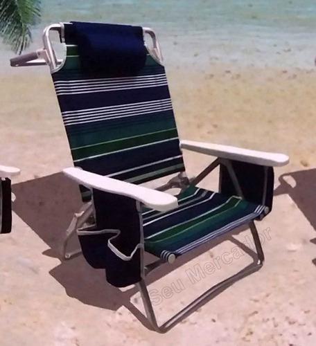 praia para cadeira