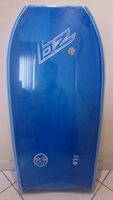 84a9cadc2 Capa Bodyboard - Esportes Aquáticos no Mercado Livre Brasil