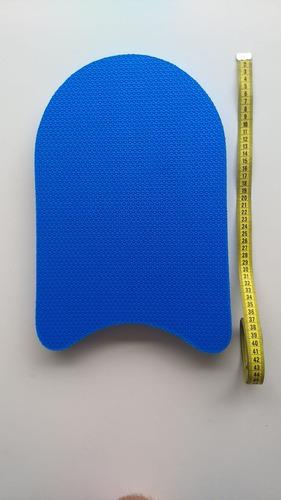 prancha de natação tamanho (g)