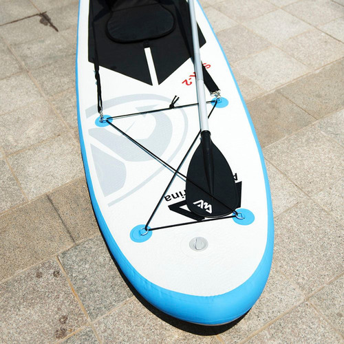 prancha de  stand up aqua marina spk-2