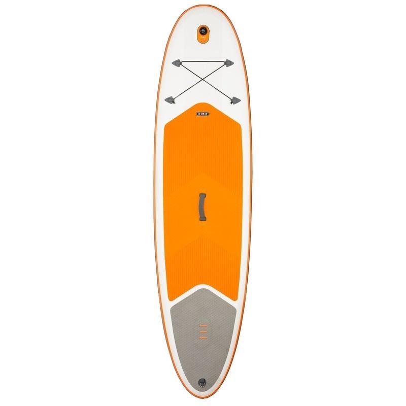 3f80af5ae prancha de stand up paddle inflável 9´8. Carregando zoom.