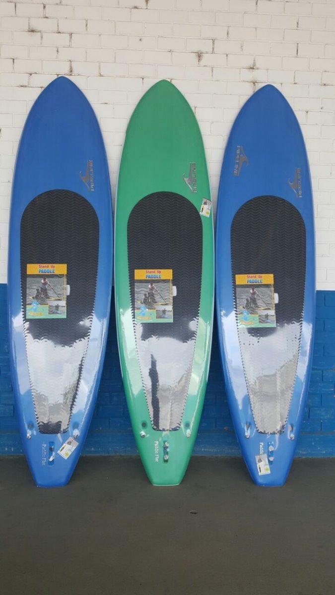 5fd94801d prancha de stand up paddle soft - frete gratis rs sc pr sp. Carregando zoom.