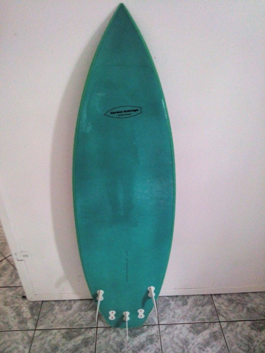 prancha de surf 6 2 r 1 399 00 em mercado livre