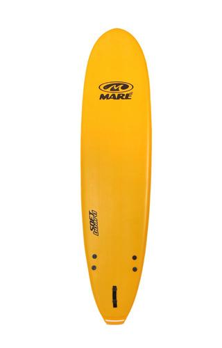 prancha de surf 7.5