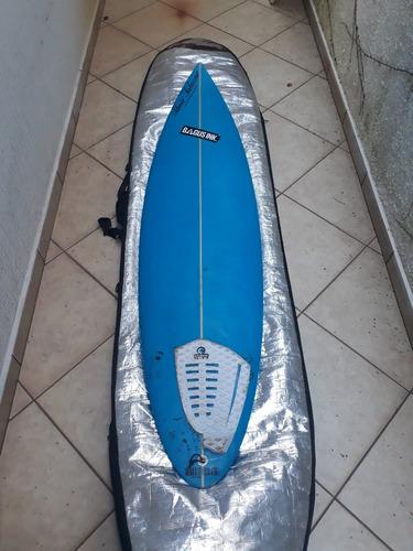 prancha de surf - almir salazar