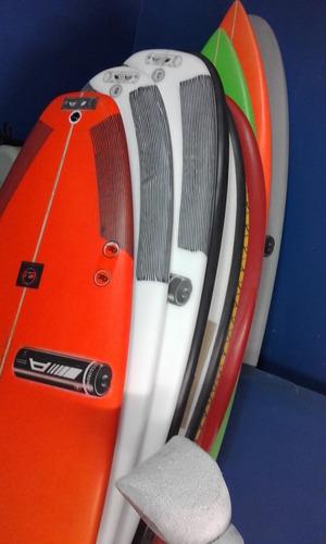 prancha de surf  fishes  funboard  promoção encomenda