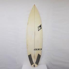 45af984ad Prancha Surf Silver Surf - Pranchas de Surf com Ofertas Incríveis no  Mercado Livre Brasil