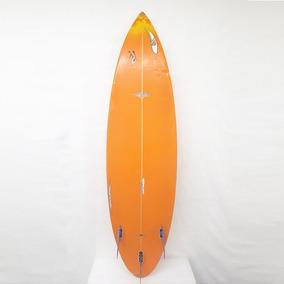 93559ec7c Prancha De Surf Brasil Natural no Mercado Livre Brasil