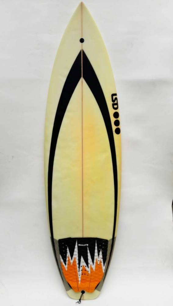 For that chubby surfboards cheap share your