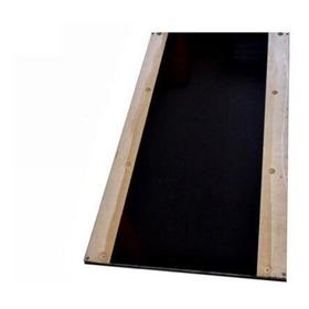 Prancha Deck P/ Esteira Lx150