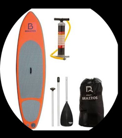 db00128dd Stand Up Usado - Pranchas de Stand Up Paddle