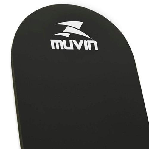 prancha natação large -  muvin pcn-100