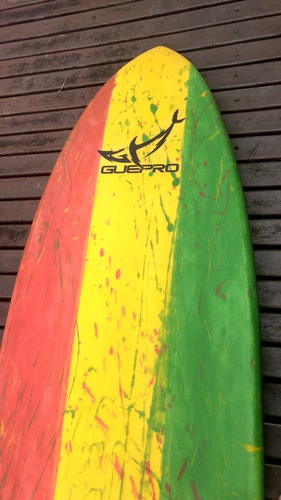 prancha stand paddle