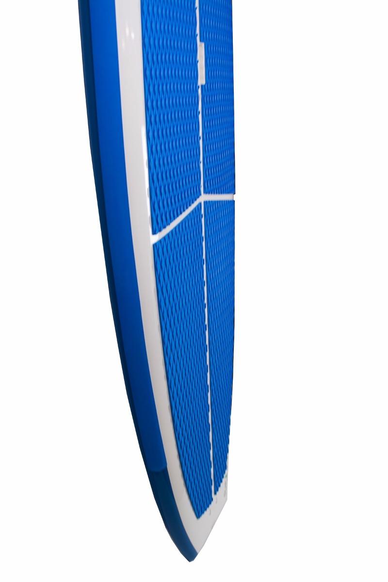 e1d68e9e7 prancha stand up fibra 10 pés + kit completo-pronta entrega. Carregando zoom .