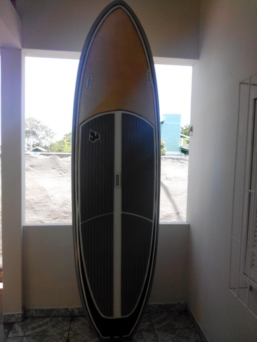b74dfe18f prancha stand up paddle 10 6 fibra original completa não oca. Carregando  zoom.
