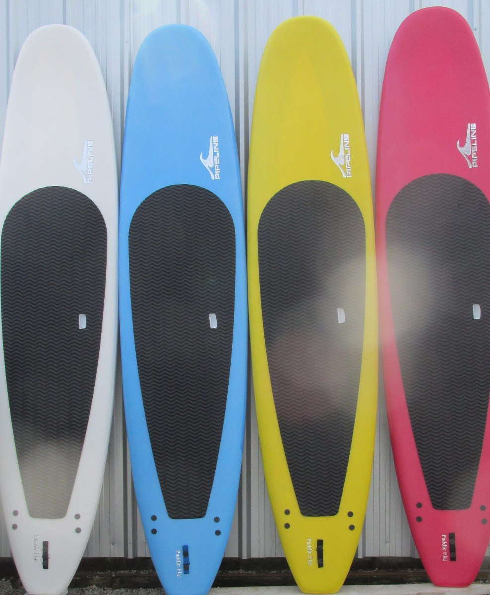 5e98fa471 Prancha Stand Up Paddle 11 - Rígida Sup - R  1.399