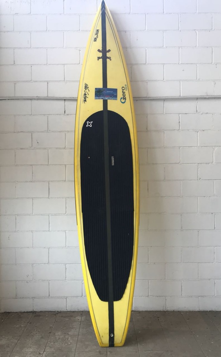7846f7b1e prancha stand up paddle. Carregando zoom.
